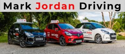 Driving Lessons in Burton, swadlincote, ashby, coalville, loughborough, Hinckley